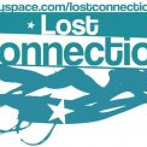 Lost Connection's avatar