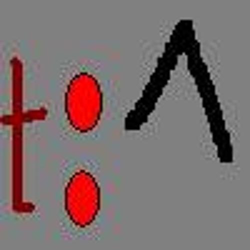 CHOOKSTA's avatar