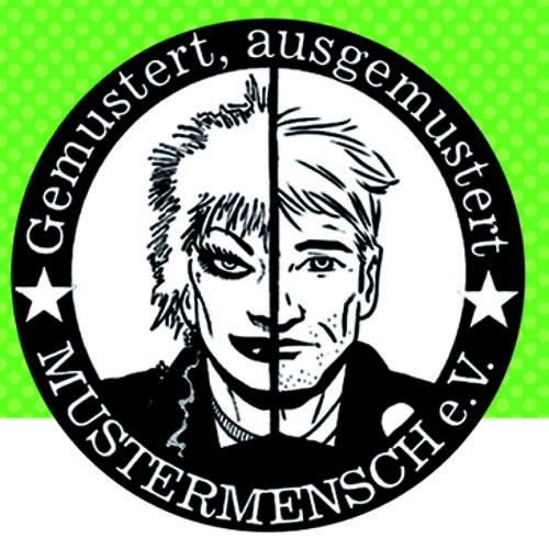 Mustermensch.org's avatar