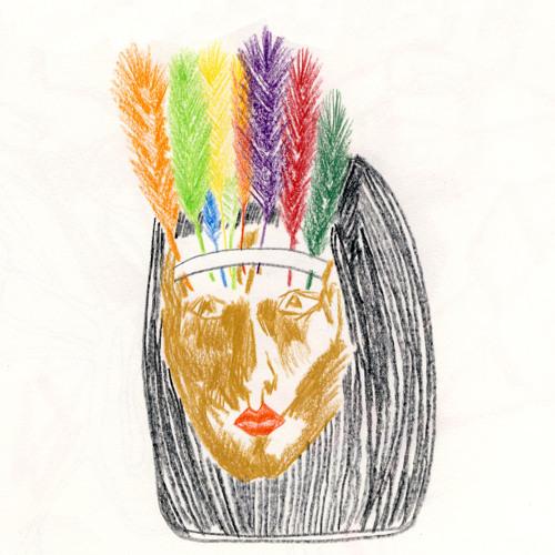 indias indios's avatar