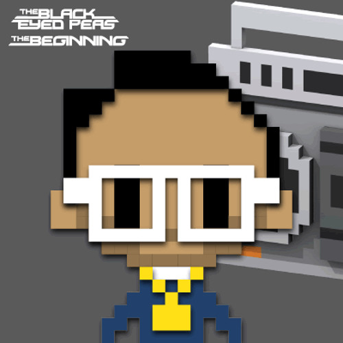 fernando5k's avatar