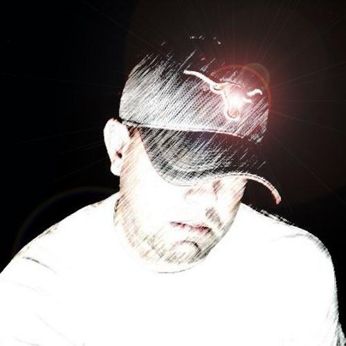 RokDiesel's avatar