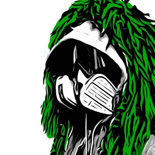 WaqpeN's avatar
