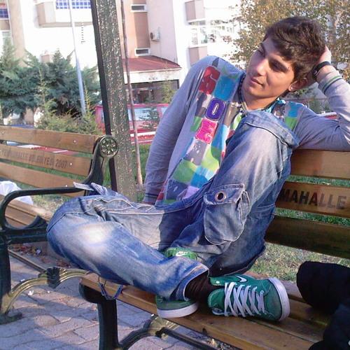 Sercan.S's avatar