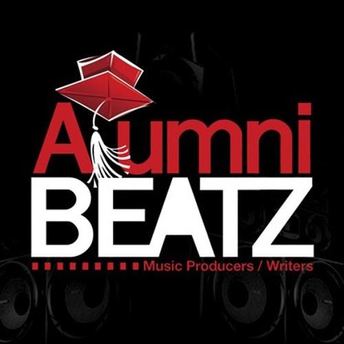 Alumni Beatz's avatar