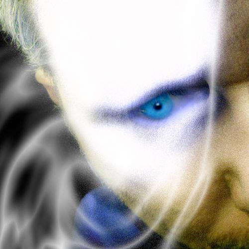 Curzie's avatar