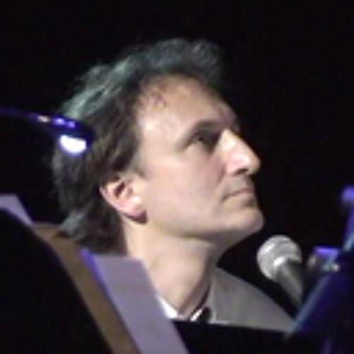 SteveRashid's avatar