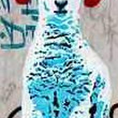 Piat Fanda's avatar