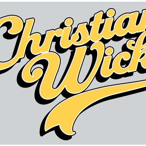 DJ Christian Wicks's avatar