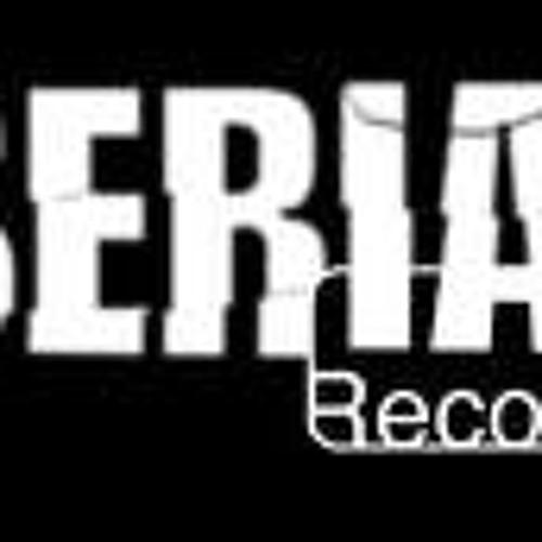 SERIAL RECORD's avatar