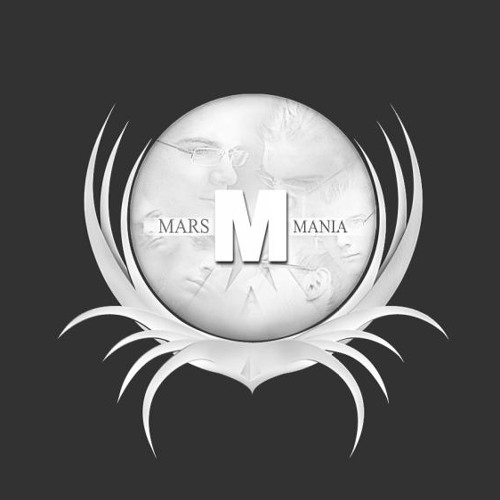 Kay Marsmania's avatar