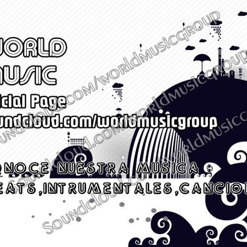 World Music's avatar