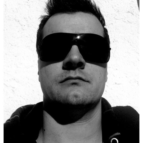 F.NORTH's avatar