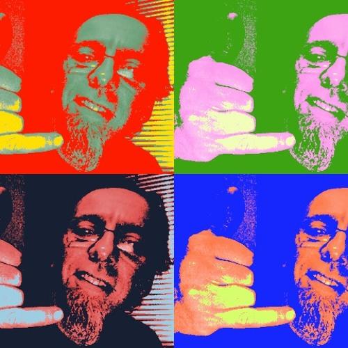 mac mccaughan's avatar