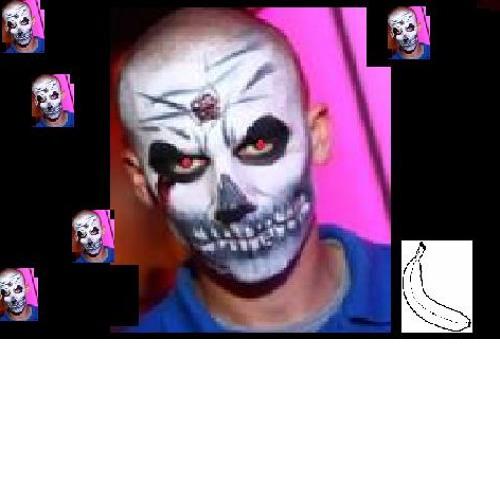 BananaB(ilzebub)'s avatar