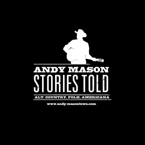andy mason's avatar
