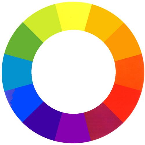Spectrum Spools's avatar