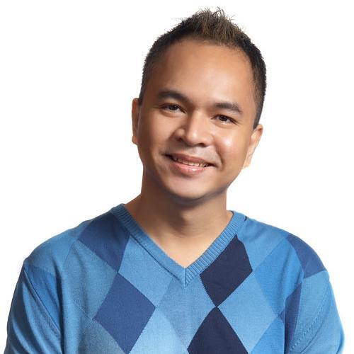 donhenryb's avatar