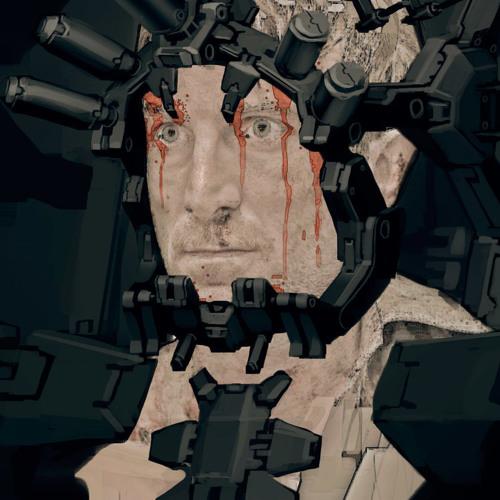 abrakazebra's avatar