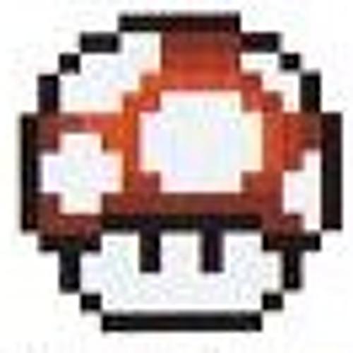 devensega's avatar