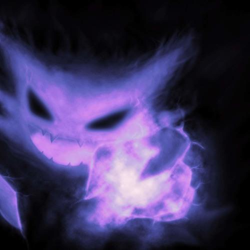 Creatrix's avatar