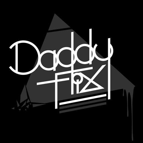 Daddy Flix's avatar