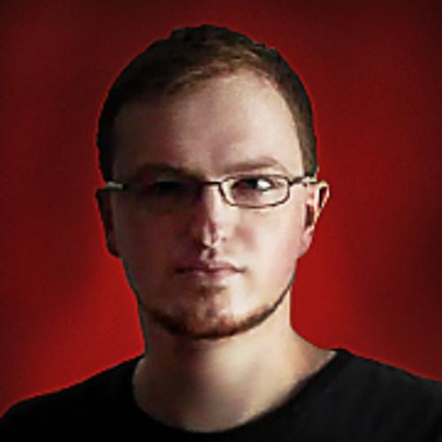 DjRedStorm's avatar
