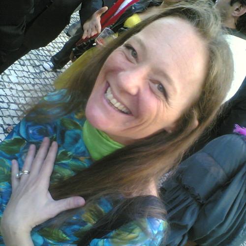 sofia maltez's avatar
