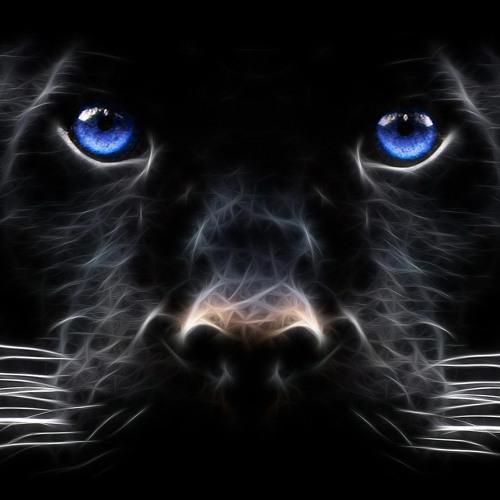 cap0's avatar