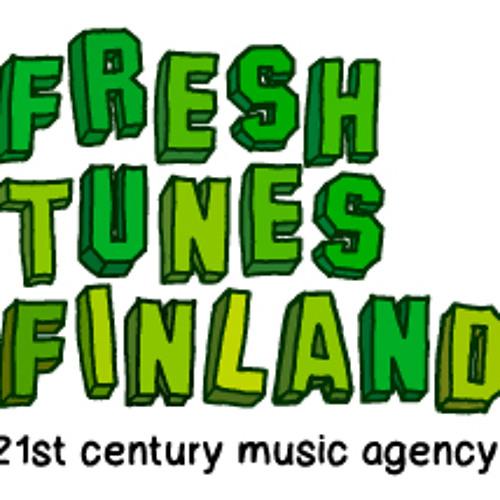 freshtunesfinland's avatar