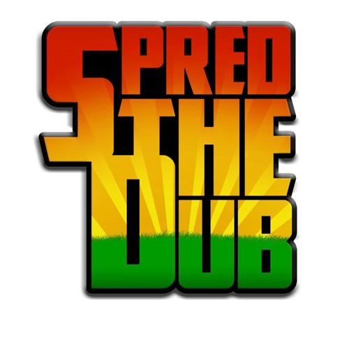 SpredTheDub's avatar