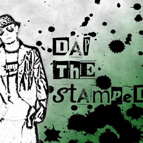 DapTheStampede's avatar