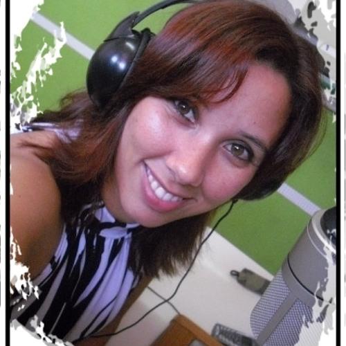 fernanda_betini's avatar
