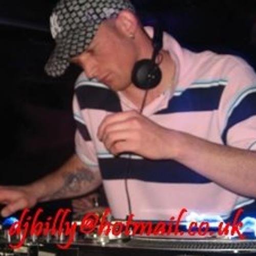 Dj-Billy-2011's avatar