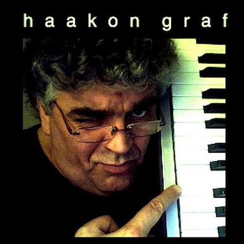 Haakon Graf Music's avatar