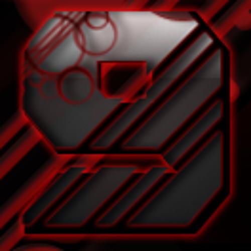 District 9's avatar