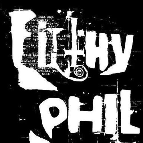 filthyphil's avatar