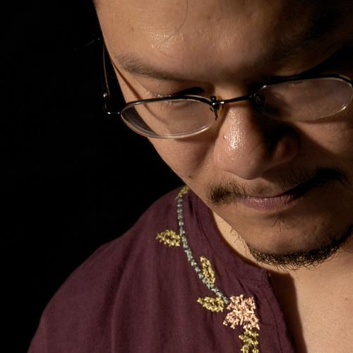 Kah Hoe YII's avatar