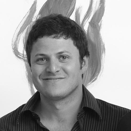 flavio_gurgel's avatar
