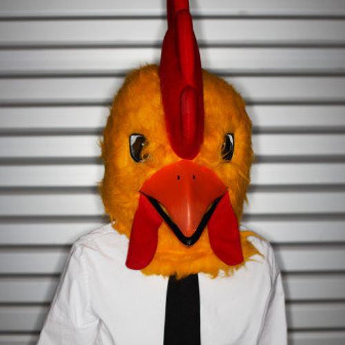 Abitbol's avatar