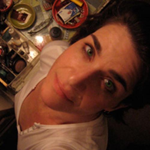 kush3's avatar