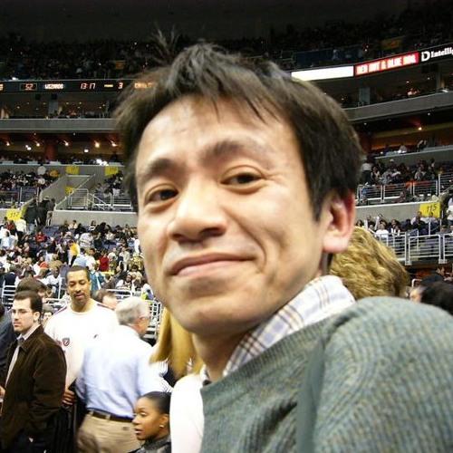 Hisayoshi_I's avatar
