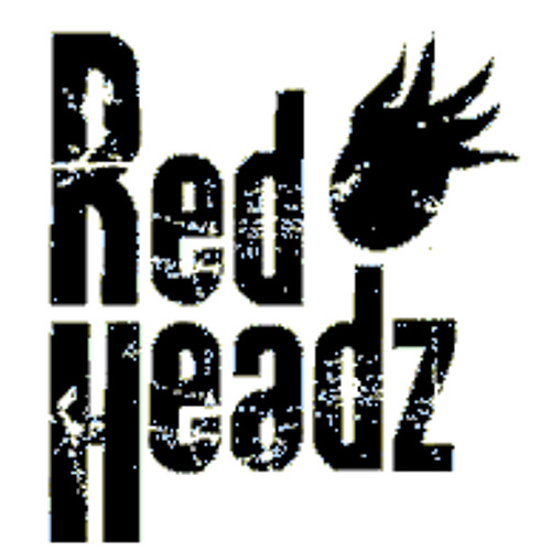 Red Headz™ 1.0's avatar