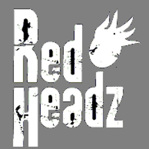 Red Headz™'s avatar