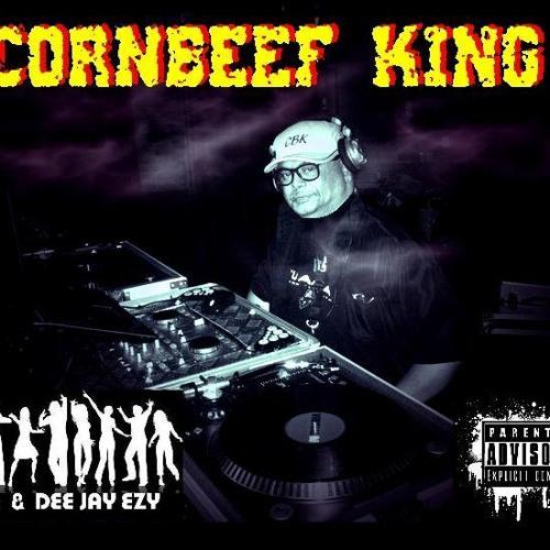 CORNBEEFKING's avatar