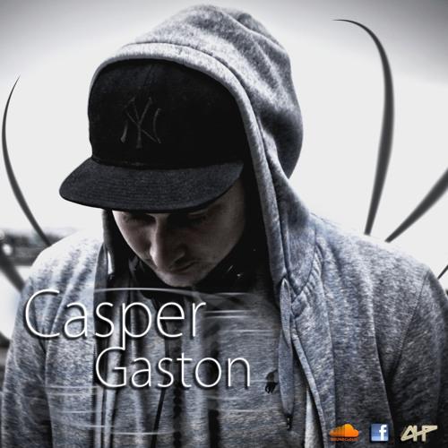Casper Gaston's avatar
