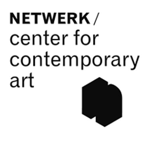 Netwerk-Art's avatar