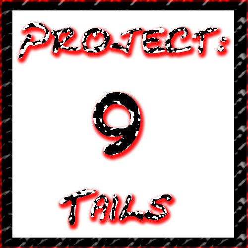 Project: Nine Tails's avatar
