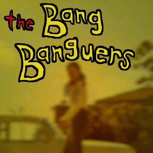 The Bang-Banguers's avatar