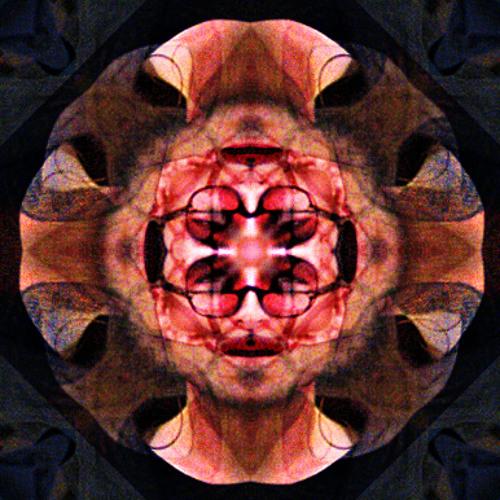 Sal Inski's avatar